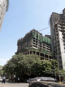 Gallery Cover Image of 1034 Sq.ft 2 BHK Apartment for buy in Sunteck Avenue City 3, Jogeshwari West for 14100000