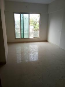 Gallery Cover Image of 1200 Sq.ft 2 BHK Apartment for rent in Vile Parle East for 70000