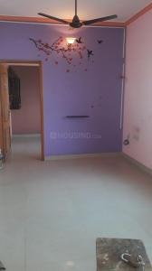 Gallery Cover Image of 750 Sq.ft 2 BHK Apartment for rent in Cholamandhal Malligai Flats, Perungalathur for 10000
