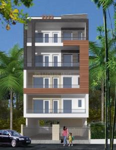 Gallery Cover Image of 2367 Sq.ft 3 BHK Independent Floor for buy in Sector 39 for 10005000