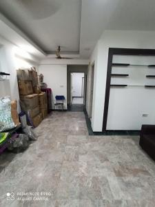 Gallery Cover Image of 650 Sq.ft 1 BHK Apartment for rent in Phoenix A, Hiranandani Estate for 20000