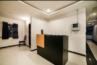 Hall Image of Mr Dwell in Shamshabad