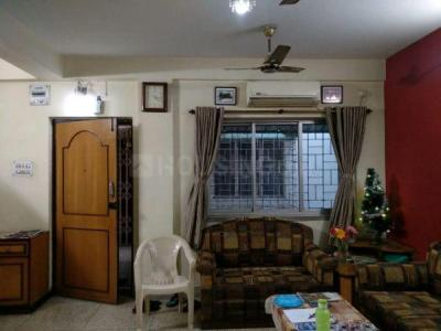 Gallery Cover Image of 1625 Sq.ft 4 BHK Apartment for buy in Ballygunge for 14000000