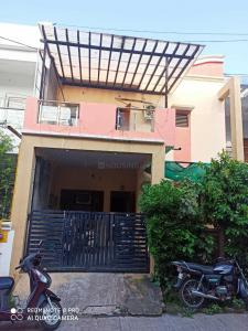 Gallery Cover Image of 1097 Sq.ft 2 BHK Independent House for buy in Khajrana for 6500000