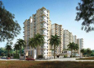 Gallery Cover Image of 1839 Sq.ft 3 BHK Apartment for buy in Koramangala for 25700000