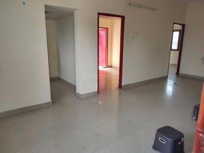 Gallery Cover Image of 3600 Sq.ft 2 BHK Apartment for rent in Pozhichalur for 9000