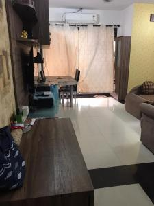 Gallery Cover Image of 1020 Sq.ft 3 BHK Apartment for rent in Sonam Heights, Mira Road East for 30000
