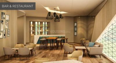 Gallery Cover Image of 1311 Sq.ft 2 BHK Apartment for buy in Godrej Serenity Sohna, Sector 33, Sohna for 7550000