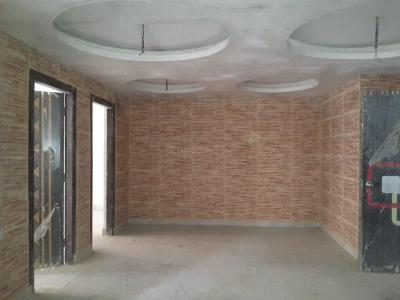 Gallery Cover Image of 1100 Sq.ft 3 BHK Apartment for buy in Keshtopur for 4400000