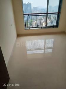 Gallery Cover Image of 600 Sq.ft 1 BHK Apartment for rent in Beauty Landmark, Bhandup West for 22000