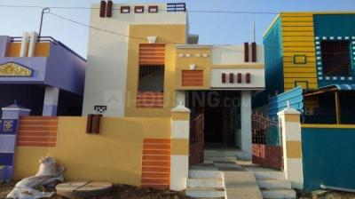 Gallery Cover Image of 1039 Sq.ft 2 BHK Independent House for buy in Veppampattu for 2500000