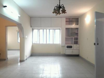 Gallery Cover Image of 1800 Sq.ft 4 BHK Independent Floor for rent in DDA Flats Sarita Vihar, Sarita Vihar for 30000