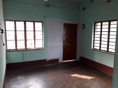 Gallery Cover Image of 4063 Sq.ft 4 BHK Independent House for buy in Kumarpur for 5000000