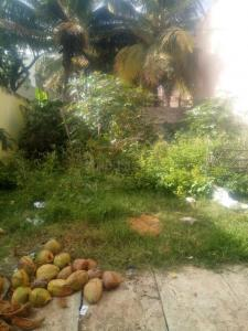 615 Sq.ft Residential Plot for Sale in Nayandahalli, Bangalore