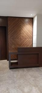 Gallery Cover Image of 950 Sq.ft 2 BHK Apartment for buy in ACME Centilia, Thane West for 12500000