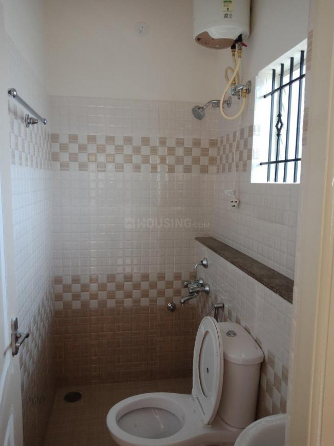 Kitchen Image of 3500 Sq.ft 9 BHK Independent House for buy in HSR Layout for 13000000