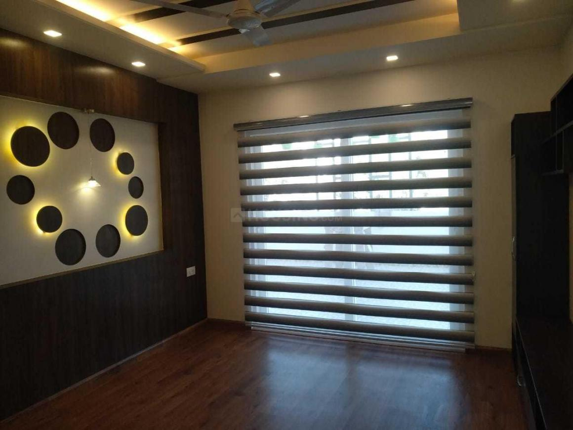 Living Room Image of 3200 Sq.ft 3 BHK Independent House for buy in Sector 56 for 16000000