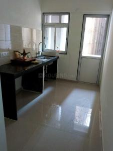 Gallery Cover Image of 910 Sq.ft 2 BHK Apartment for buy in Kon for 6500000