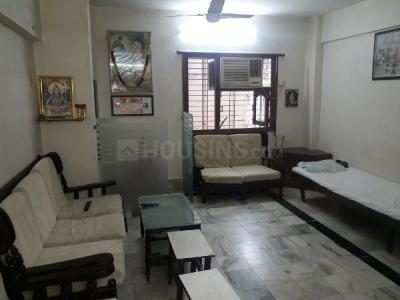 Gallery Cover Image of 1625 Sq.ft 3 BHK Independent Floor for buy in Mulund West for 30000000