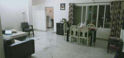 Gallery Cover Image of 1700 Sq.ft 3 BHK Apartment for rent in Vashi for 55000