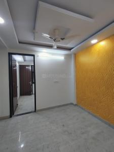 Gallery Cover Image of 450 Sq.ft 2 BHK Independent Floor for buy in Govindpuri for 2700000