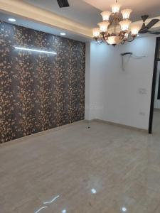 Gallery Cover Image of 850 Sq.ft 2 BHK Independent Floor for buy in Sector 11 for 4000000