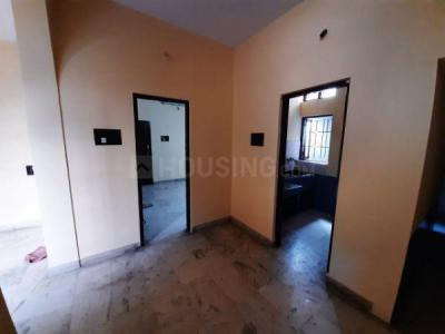 Gallery Cover Image of 1200 Sq.ft 2 BHK Independent Floor for rent in Vijayanagar for 14000
