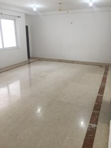 Gallery Cover Image of 2519 Sq.ft 4 BHK Apartment for rent in Prestige Jade Pavilion, Bhoganhalli for 57000