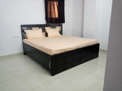 Bedroom Image of Aerocity in Sector 7 Dwarka