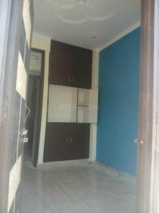 Gallery Cover Image of 785 Sq.ft 3 BHK Independent House for buy in Lal Kuan for 2549000