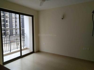 Gallery Cover Image of 592 Sq.ft 2 BHK Apartment for buy in Thiruporur for 2000000
