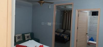 Gallery Cover Image of 500 Sq.ft 1 BHK Independent Floor for buy in Subhash Nagar for 3310000