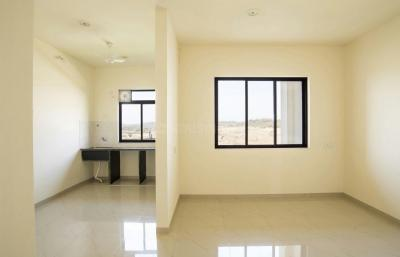 Gallery Cover Image of 599 Sq.ft 1 BHK Apartment for buy in Neral for 2713059