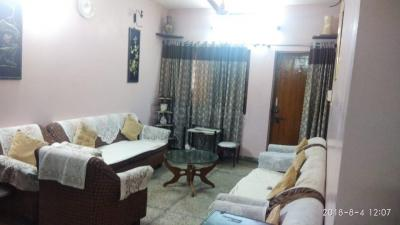 Gallery Cover Image of 1184 Sq.ft 3 BHK Apartment for buy in Mukherjee Nagar for 18500000