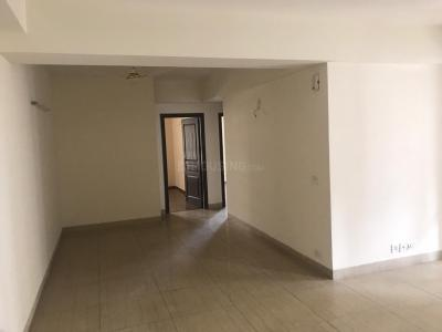 Gallery Cover Image of 3950 Sq.ft 3 BHK Apartment for buy in 3C Lotus 300, Sector 107 for 22120000