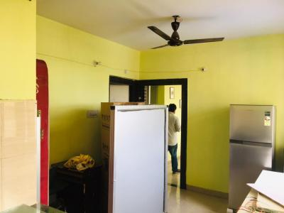 Gallery Cover Image of 700 Sq.ft 1 BHK Villa for rent in Patliputra Colony for 13000