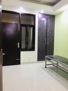 Gallery Cover Image of 700 Sq.ft 2 BHK Apartment for buy in Mehrauli for 4155000