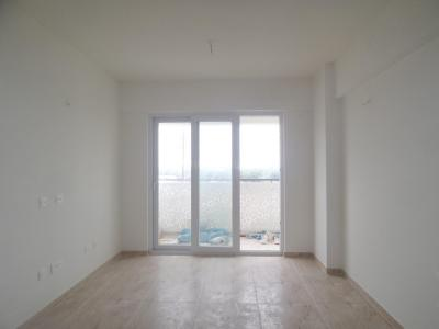 Gallery Cover Image of 750 Sq.ft 1 RK Apartment for buy in Kada Agrahara for 3500000