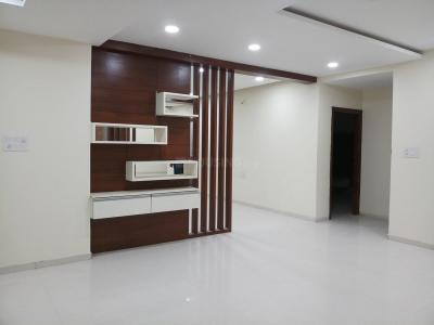 Gallery Cover Image of 2160 Sq.ft 3 BHK Apartment for rent in Gachibowli for 40000