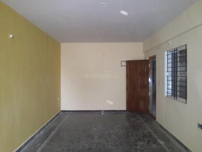 Gallery Cover Image of 1100 Sq.ft 2 BHK Apartment for buy in Ramamurthy Nagar for 4600000