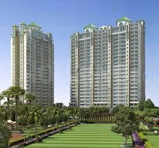 Gallery Cover Image of 3150 Sq.ft 4 BHK Apartment for buy in ATS Triumph, Sector 104 for 21000000