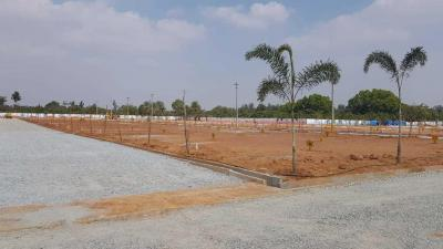900 Sq.ft Residential Plot for Sale in Byrathi, Bangalore