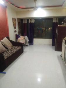 Gallery Cover Image of 400 Sq.ft 1 RK Apartment for rent in Andheri East for 30000