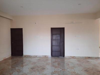 Gallery Cover Image of 2000 Sq.ft 3 BHK Independent House for rent in Peeramcheru for 18000