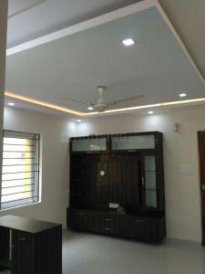 Gallery Cover Image of 1350 Sq.ft 2 BHK Apartment for rent in Balaji Oasis by Balaji Developers, Horamavu for 24000