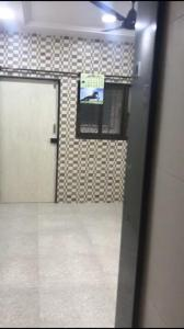 Gallery Cover Image of 620 Sq.ft 2 BHK Independent House for buy in Kurla West for 5800000