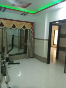Gallery Cover Image of 450 Sq.ft 1 BHK Apartment for buy in Sai Kalp Apartment, Nalasopara West for 3300000