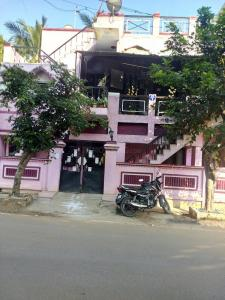 Gallery Cover Image of 600 Sq.ft 1 BHK Independent House for rent in Tambaram for 7000