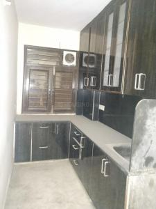 Gallery Cover Image of 455 Sq.ft 2 BHK Independent Floor for rent in Sector 4 Rohini for 8000