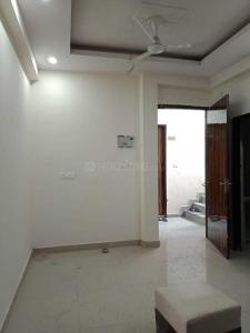 Gallery Cover Image of 910 Sq.ft 2 BHK Independent Floor for buy in Sector 4 Greater Noida West for 2210000